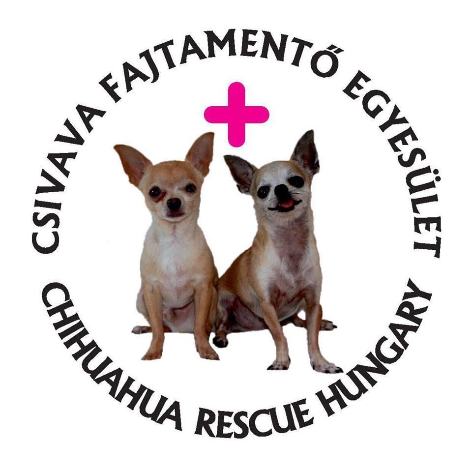 Csivava Fajtamentő Egyesület